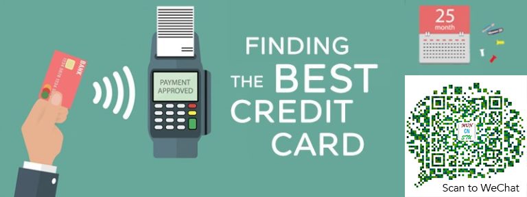finding-best-credit-card-big-banner