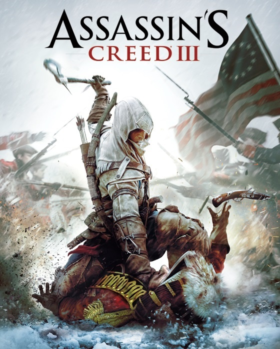 ac3poster