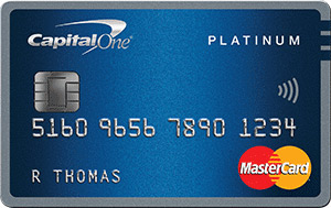 c1-platinum-card