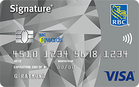 rbc_signaturerewards