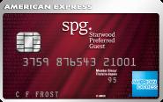 spg_card