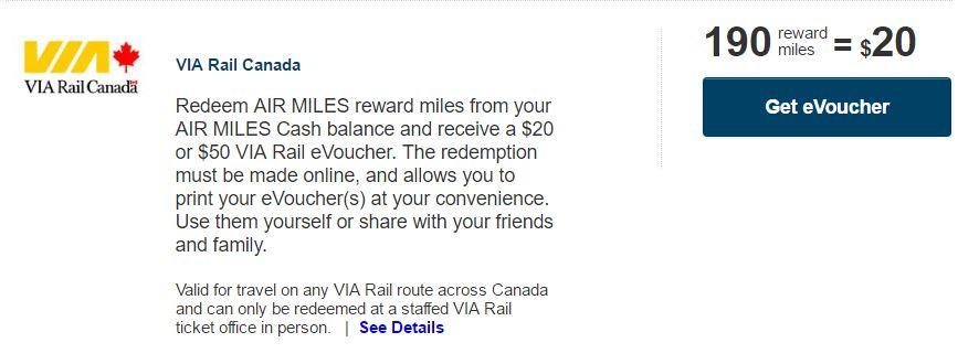VIA七月年轻人套票 $150横行加拿大