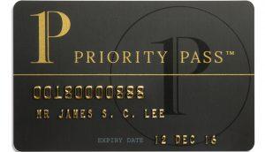 加拿大带Priority Pass的信用卡大比拼【2018.3.4更新:AmEx商业白金升级无限PP】