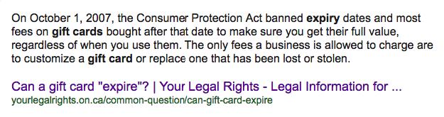 不得不防——旅居海外身边的信用卡诈骗