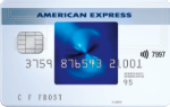 AmEx SimplyCash Preferred还是一张好卡