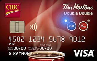留学生、新移民的第一张加拿大信用卡