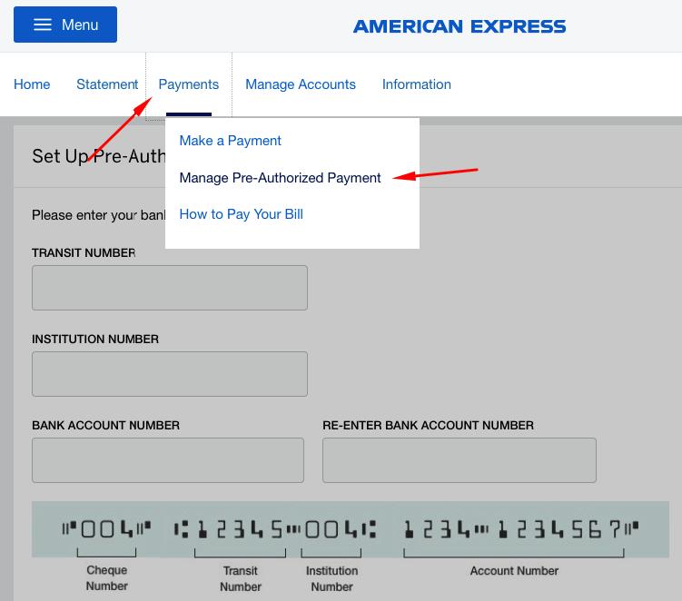 如何给诸多信用卡还款