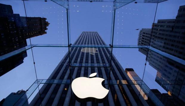 苹果产品更新 25倍积分明天截止