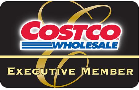 加拿大Costco购物消费的四个误区【番外:如何做到在Costco购物5%返现】