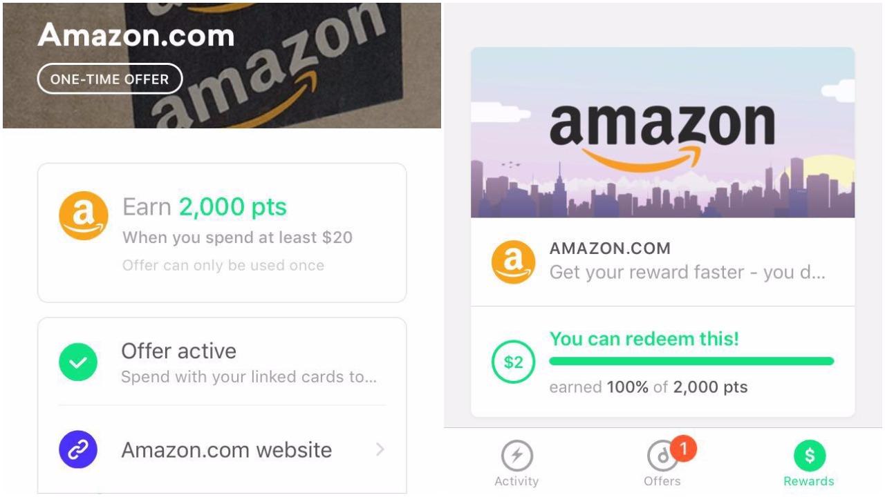Amazon Prime Day,你所不知的比肩黑五的促销日
