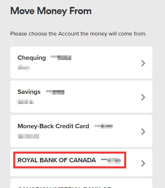 利用加拿大小银行储蓄账户轻松理财【4.2更新:Drop提供EQbank 0开户奖励】