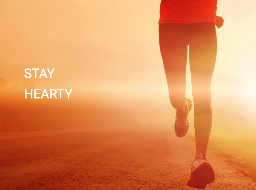 护膝对于运动中膝盖的保护作用