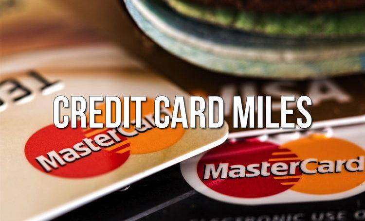"""""""迷""""之积分,""""心""""知所向 (九):美国信用卡真的那么有吸引力?"""