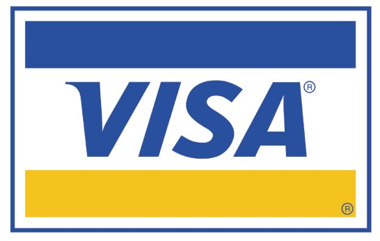 即日起MUN self-service接受Visa支付