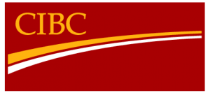 使用CIBC Global Money Transfer送bonus