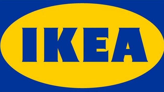 IKEA宜家在大西洋省的自提点