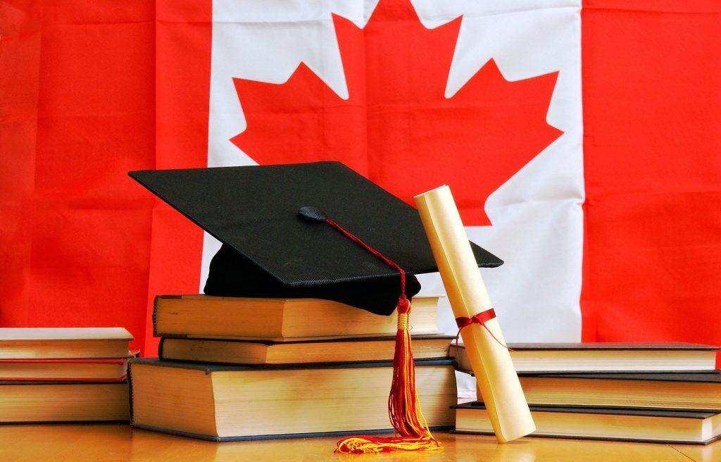 加拿大国际留学生学费上涨 中国学生直呼读不起