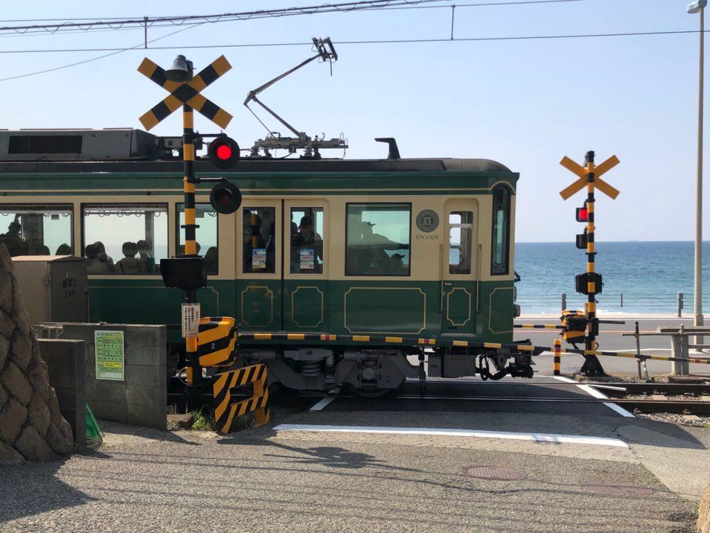 """日本旅行(二)~热门景点公共交通之""""殇""""~""""借问你的良心何在"""""""