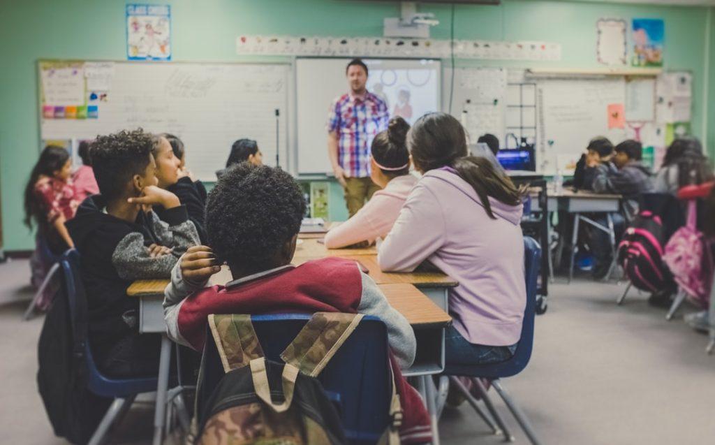 低龄留学:加拿大中小学艺术教育特点